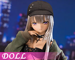 DL2791 1/3 Cecily (DOLL)