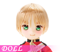 DL4305  United Kingdom (DOLL)