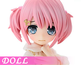 DL2879 1/12 Myamu Exploration Clothes (DOLL)
