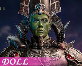 DL4818 1/6 Osiris B (DOLL)