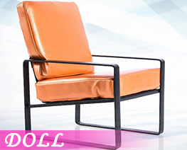 DL2870 1/6 Modern Sofa B (DOLL)