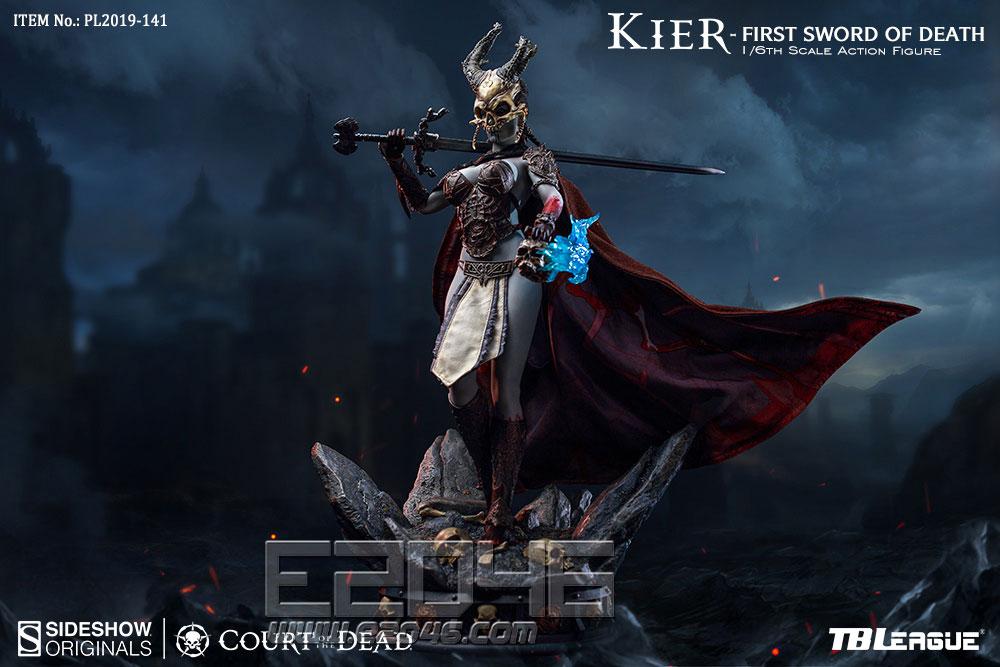 Kier (DOLL)