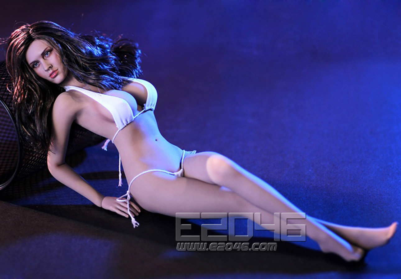 Sexy Girl H (Dolls)