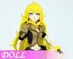 DL0668 1/6 Yang Xiao Long (Doll)