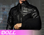 DL0994 1/6 Tony Stealth Sets (Doll)