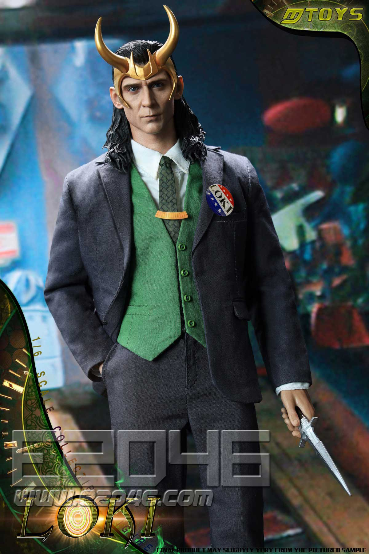 Loki (DOLL)