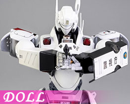 DL2873 1/35 Dou  Ingram Unit 1 (DOLL)