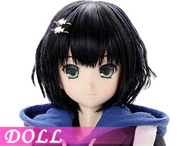 DL2042  Nanaka (DOLL)