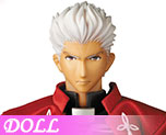 DL0391  Emiya (Dolls)