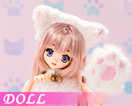 DL4151 1/6 Koron (DOLL)