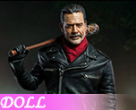 DL1164 1/6 Negan (Doll)