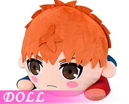 DL2325  Emiya Shirou (DOLL)