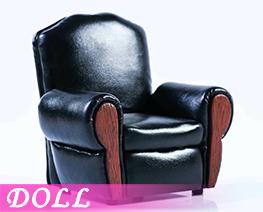 DL4010 1/12 Sofa A (DOLL)