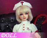 DL0088 1/3 Mirow (Dolls)