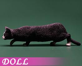 DL4623 1/6 Felis Catus 2.0 B (DOLL)