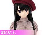 DL0126  Yui
