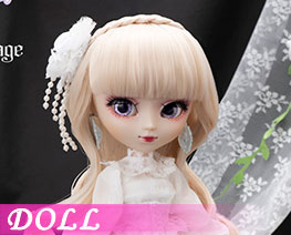 DL4567  Noalura (DOLL)