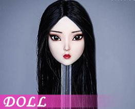 DL3065 1/6 Suer D (DOLL)