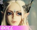 DL0108 1/3 Syllenseriin (Dolls)