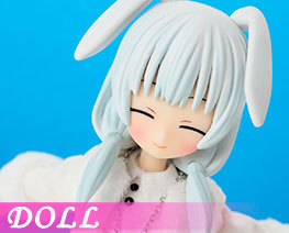 DL2148 1/12 Mimiel (DOLL)