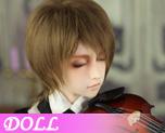 DL0048 1/3 An Ping (Dolls)