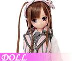 DL0536 1/6 Lycee (Doll)