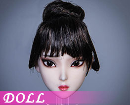 DL3067 1/6 Suer F (DOLL)