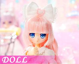 DL3880 1/12 Lipu (DOLL)