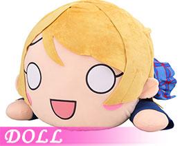 DL1895  Koizumi Hanayo (DOLL)