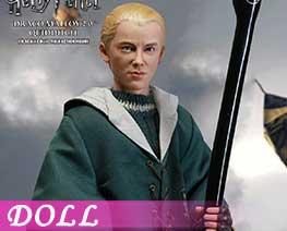 DL3235 1/6 Malfoy (DOLL)