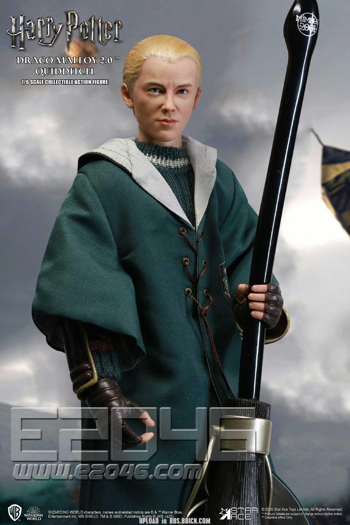 Malfoy (DOLL)