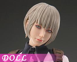 DL4037 1/6 Rine (DOLL)