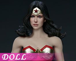 DL2899 1/6 Wonder Woman (DOLL)