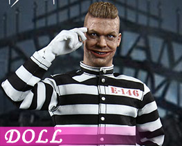 DL2900 1/6 Gotham Jerome (DOLL)