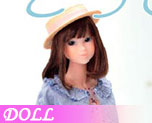 DL0614  Sotto Hot Milk (Doll)