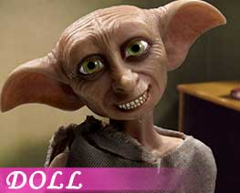 DL1563 1/8 Dobby (DOLL)