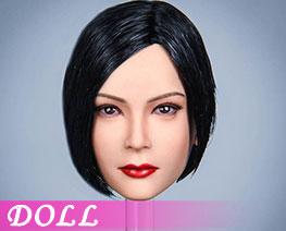DL3552 1/6 Ada Wong A (DOLL)