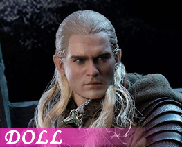 DL4592 1/6 Elf Prince Legolas (DOLL)