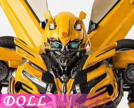 DL4076  Bumblebee (DOLL)