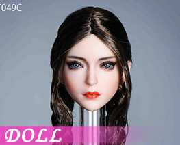 DL4358 1/6 Cheng C (DOLL)