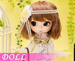 DL2186  Momori (DOLL)