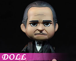 DL2111  The Godfather (DOLL)