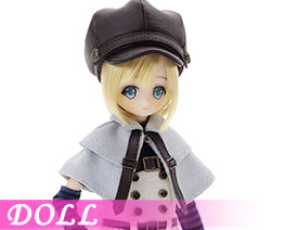DL1966 1/6 Tio (DOLL)