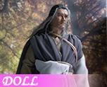 DL1061 1/6 Yang Guo (Doll)