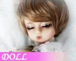 DL0076  Wake (Dolls)