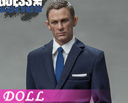 DL2910 1/6 Spectre A (DOLL)