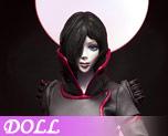 DL0141  Righter (Dolls)