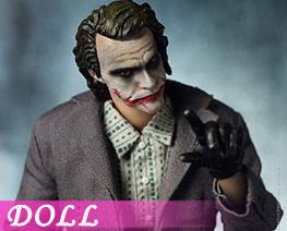 DL2060 1/12 The Joker (DOLL)