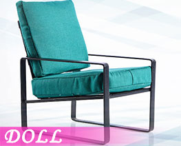 DL2871 1/6 Modern Sofa C (DOLL)