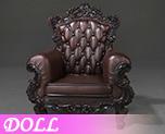 DL1069 1/6 Single Sofa F (Doll)